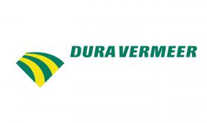 DV-Logo1
