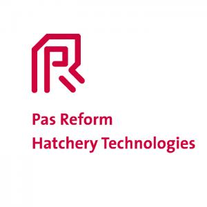 Pas-Reform