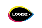 logo_logisz