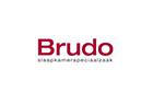 Brudo