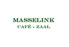 Masselink_Cafe_Zaal