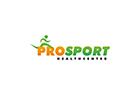 ProSport_Healthcenter