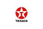 Texaco_Overstegen